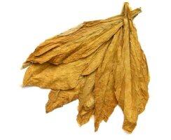 7 Leaves 9 mg/ml